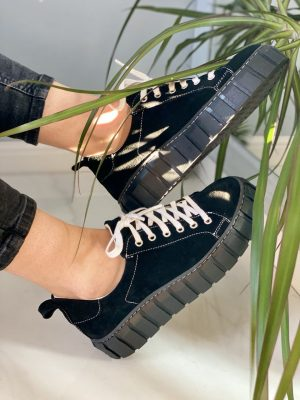 sneakers-piele-naturala-sydney