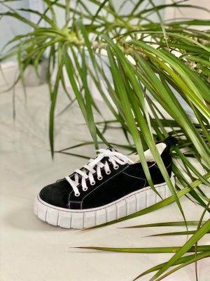 sneakers-piele-naturala-sydney-off (7)