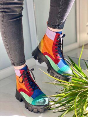 ghete-piele-naturala-rainbow (2)