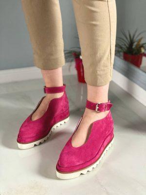 pantofi-piele-natuala-seul (2)