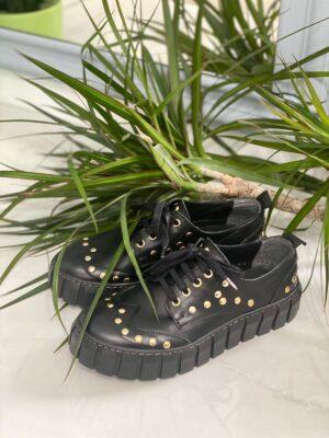 pantofi-piele-naturala-arles