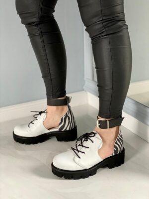 pantofi-piele-naturala-catina-black&white (4)