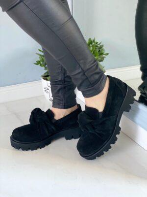 pantofi-piele-naturala-madamme (4)