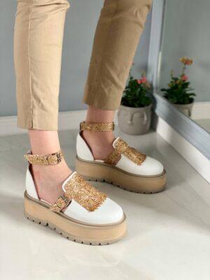pantofi-piele-naturala-nora-gold-glitter (4)