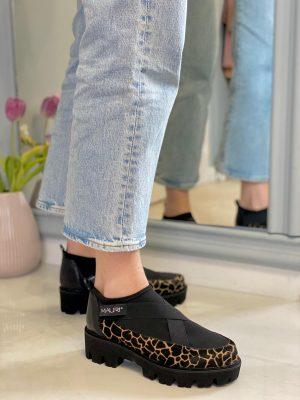 pantofi-piele-naturala-tomis (6)