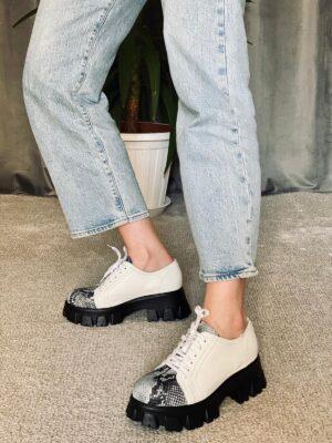 pantofi-piele-naturala-venta (3)