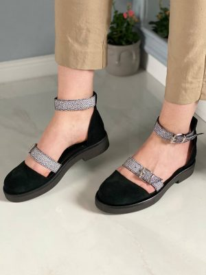 sandale-piele-naturala-adelle (4)