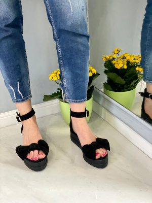 sandale-piele-naturala-marisa-black (5)
