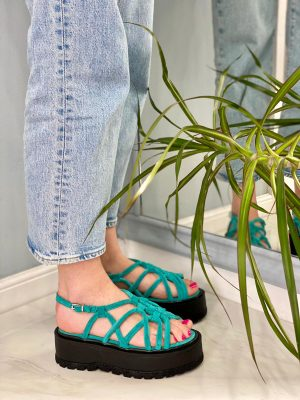 sandale-piele-naturala-massilia-emerald