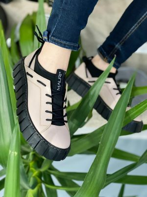 sneakers-piele-naturala-montreal (12)