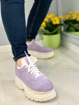 sneakers-piele-naturala-raquel-ciel (3)