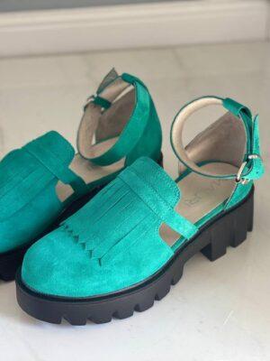pantofi-piele-naturala-glow-emerald (5)
