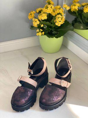 pantofi-piele-naturala-luiza-plum (3)