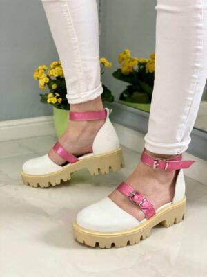 pantofi-piele-naturala-luiza-white-magenta (3)
