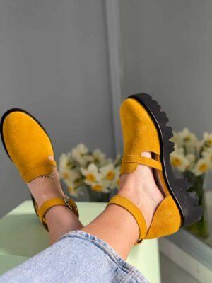 pantofi-piele-naturala-mia-mustard (4)