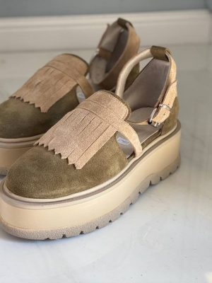 pantofi-piele-naturala-nora-cantaloupe (7)