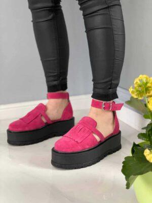 pantofi-piele-naturala-nora-flamingo (4)