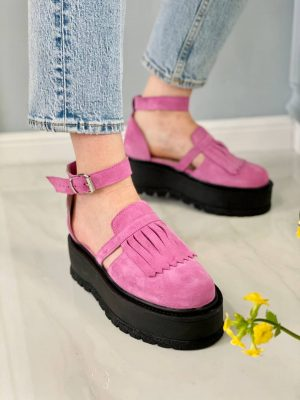 pantofi-piele-naturala-nora-ultra (3)
