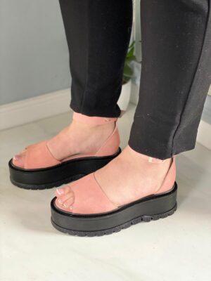 sandale-piele-naturala-aboa (3)