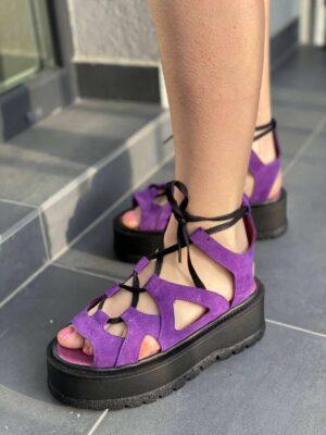 sandale-piele-naturala-barbara-purple (4)