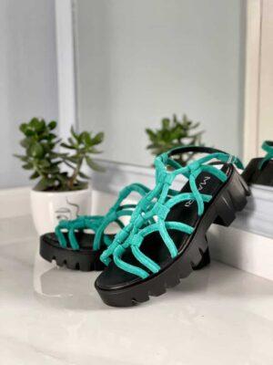 sandale-piele-naturala-mauritius