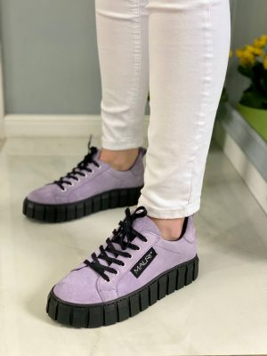 sneakers-piele-naturala-sydney-orchid (8)