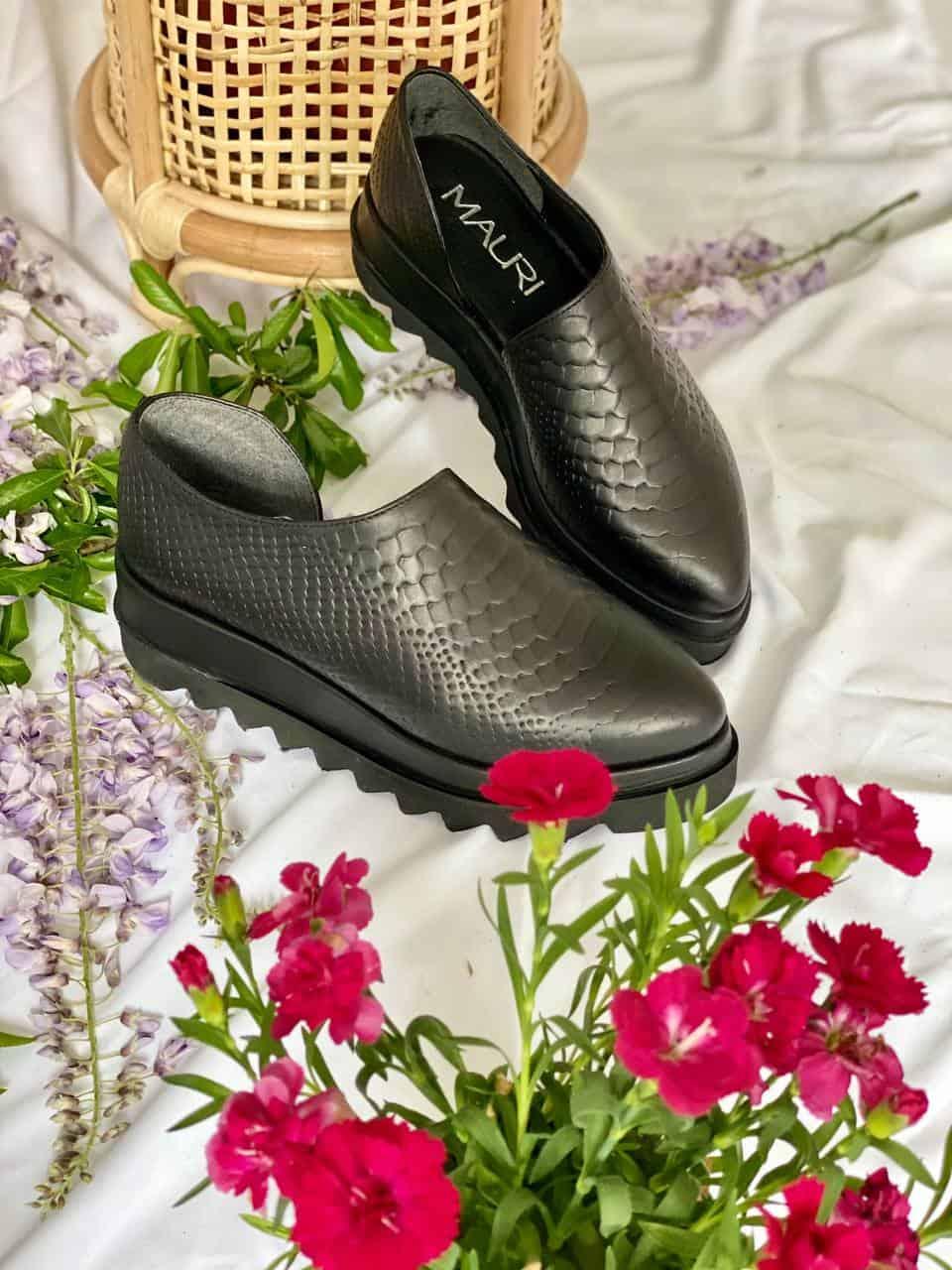 pantofi-piele-naturala-alessandra (3)