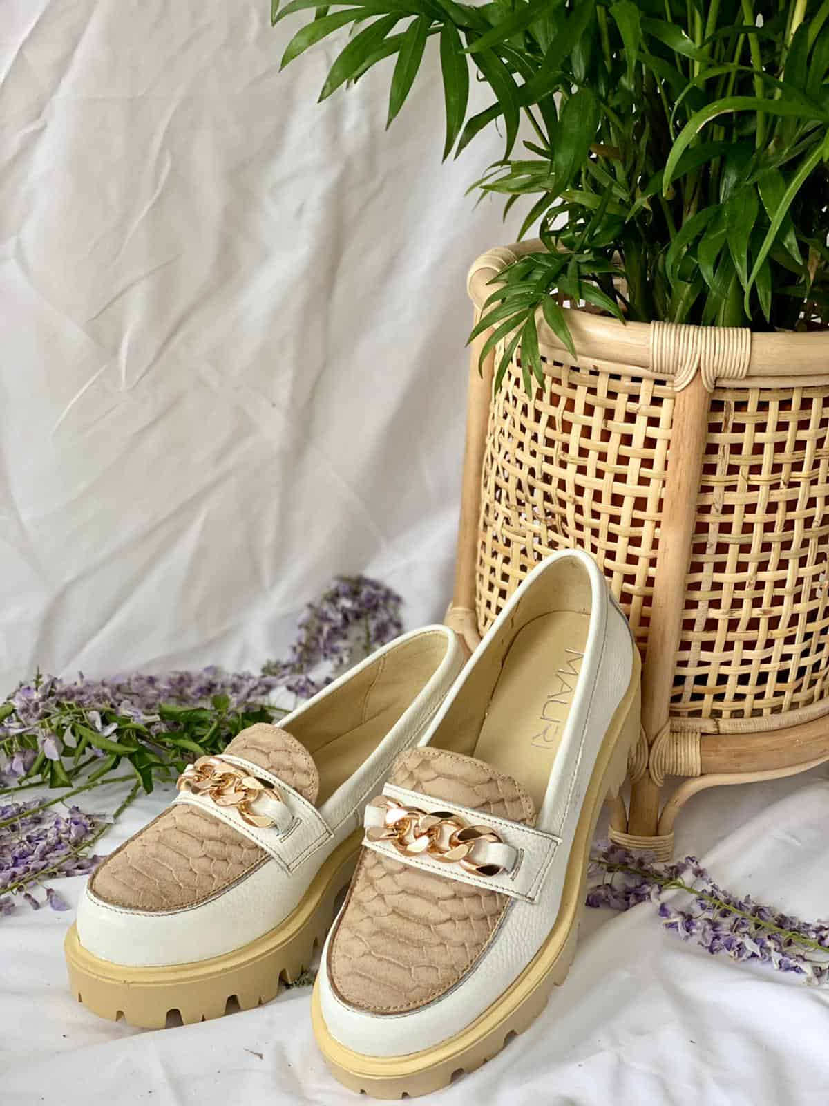 pantofi-piele-naturala-tessa-choco (2)