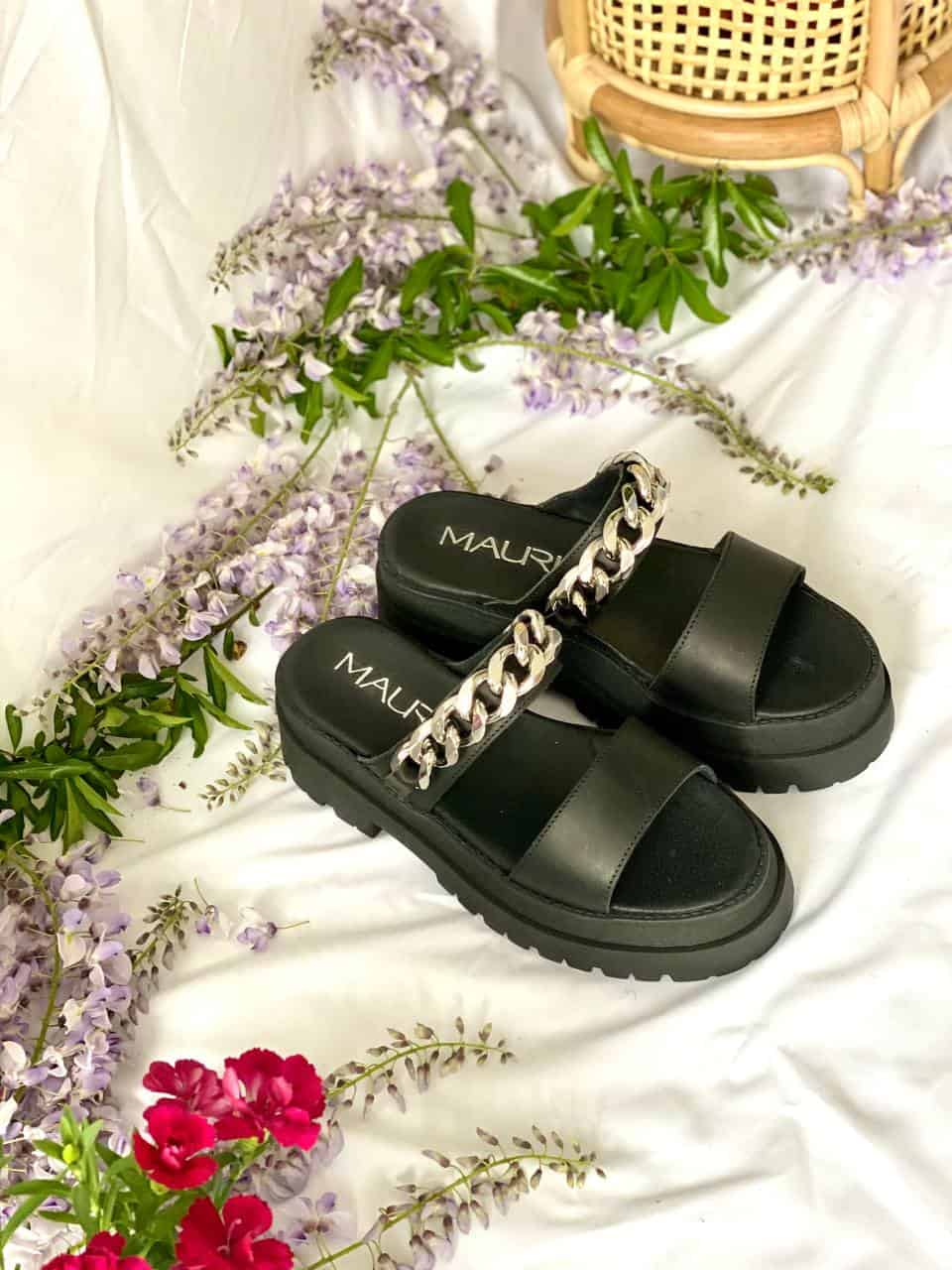 sandale-piele-naturala-anais (9)