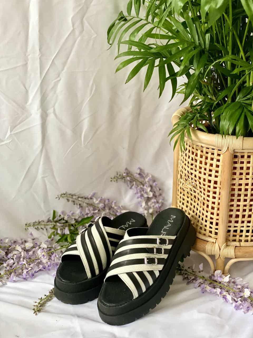 sandale-piele-naturala-ariana