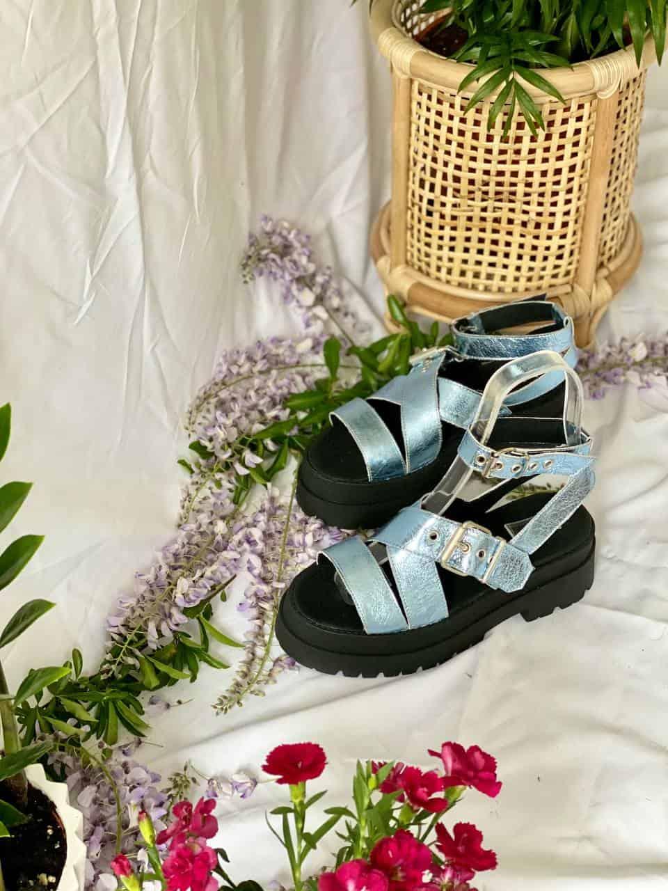 sandale-piele-naturala-raisa-sky (6)