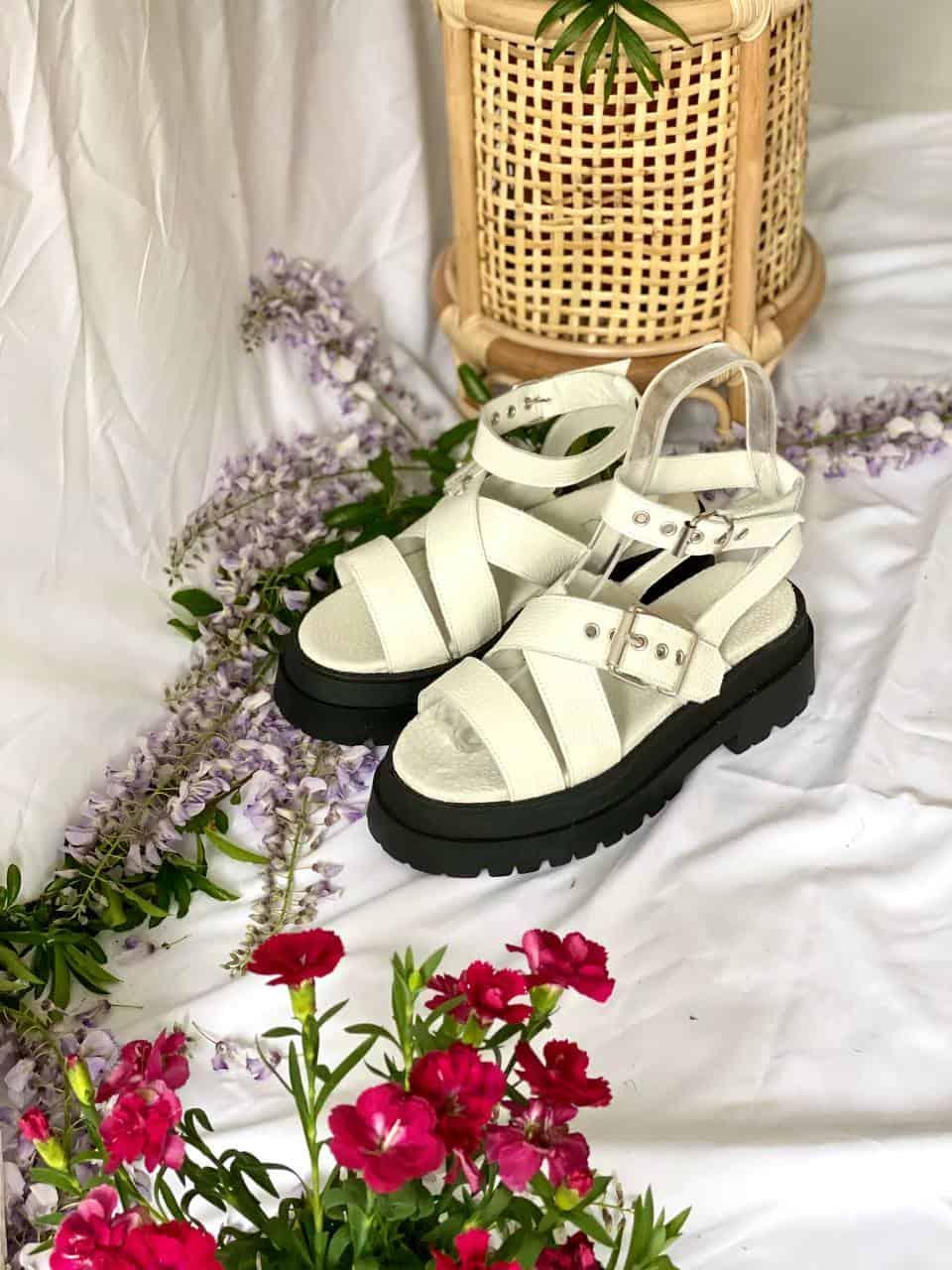 sandale-piele-naturala-raisa-white (5)