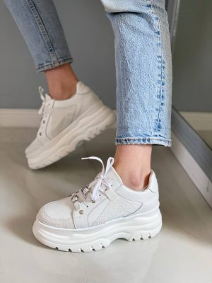 sneakers-piele-naturala-disco-boom-white-alpin (8)