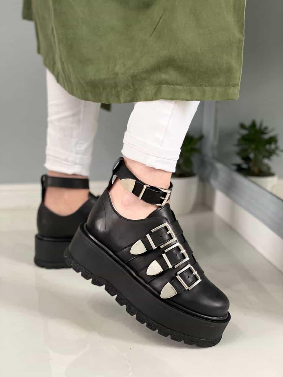 pantofi-piele-naturala-ava-black (9)