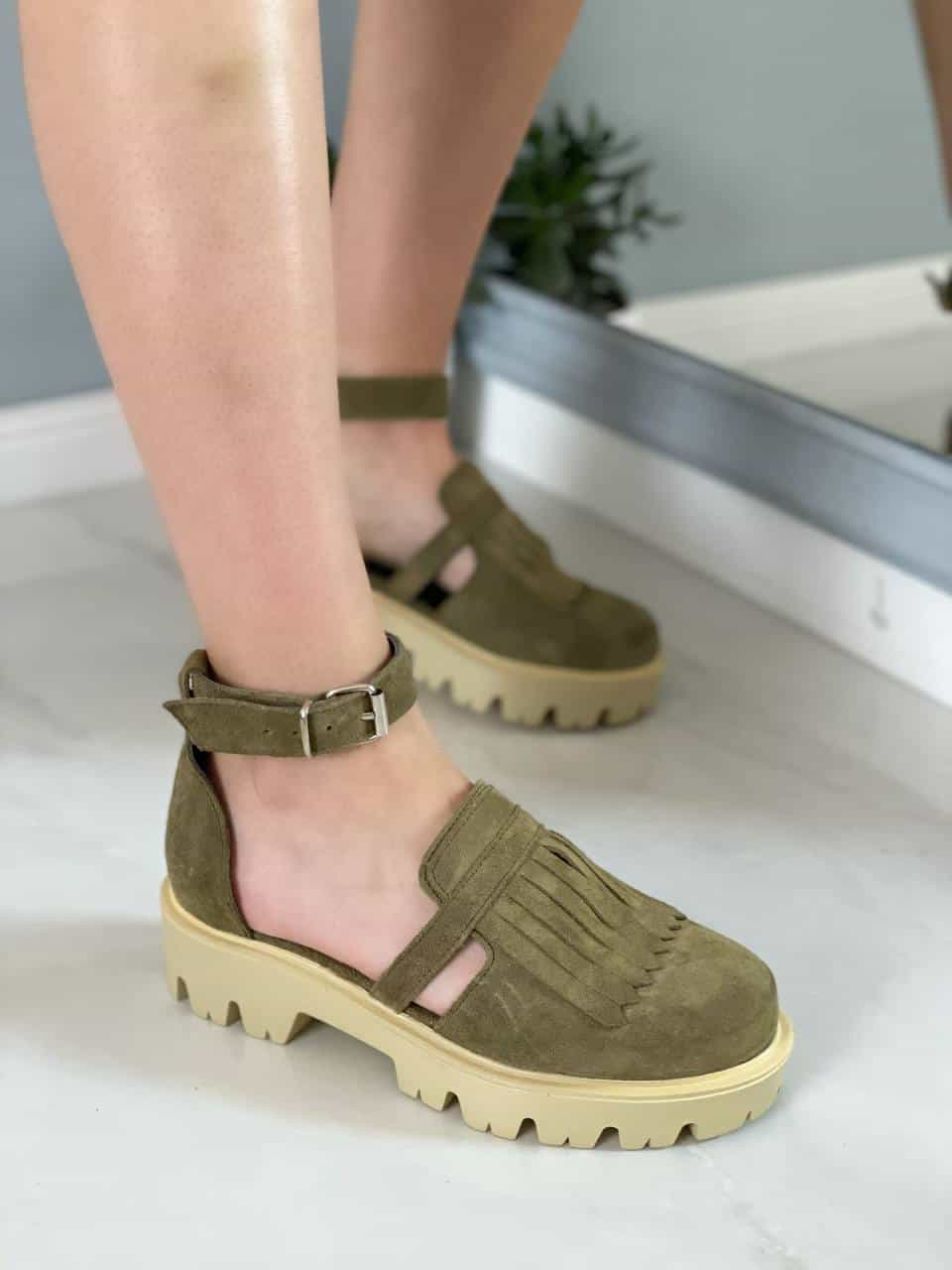 pantofi-piele-naturala-glow-kave (3)