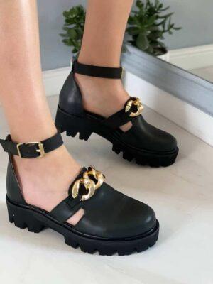 pantofi-piele-naturala-tyana