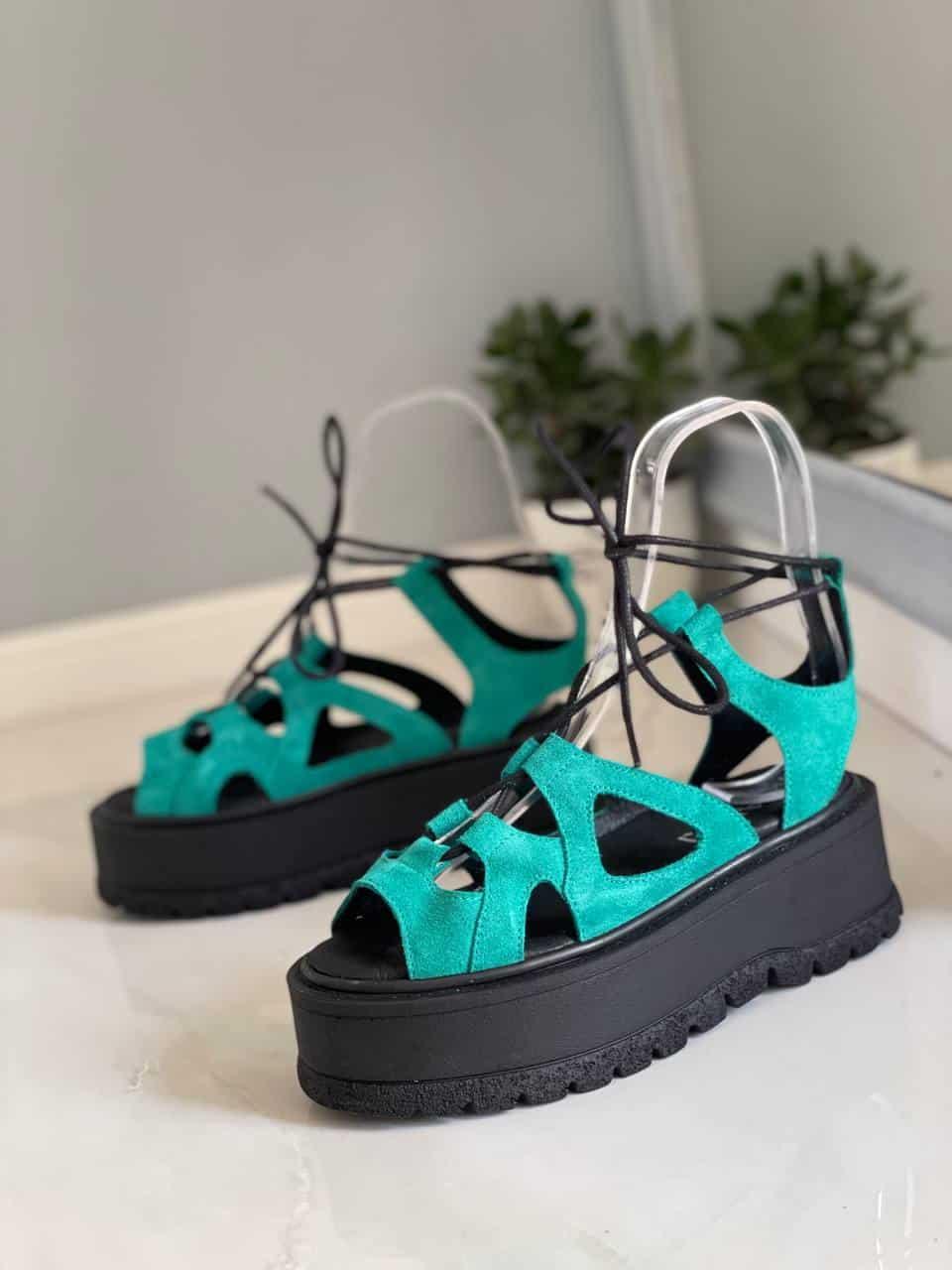 sandale-piele-naturala-barbara-emerald (12)