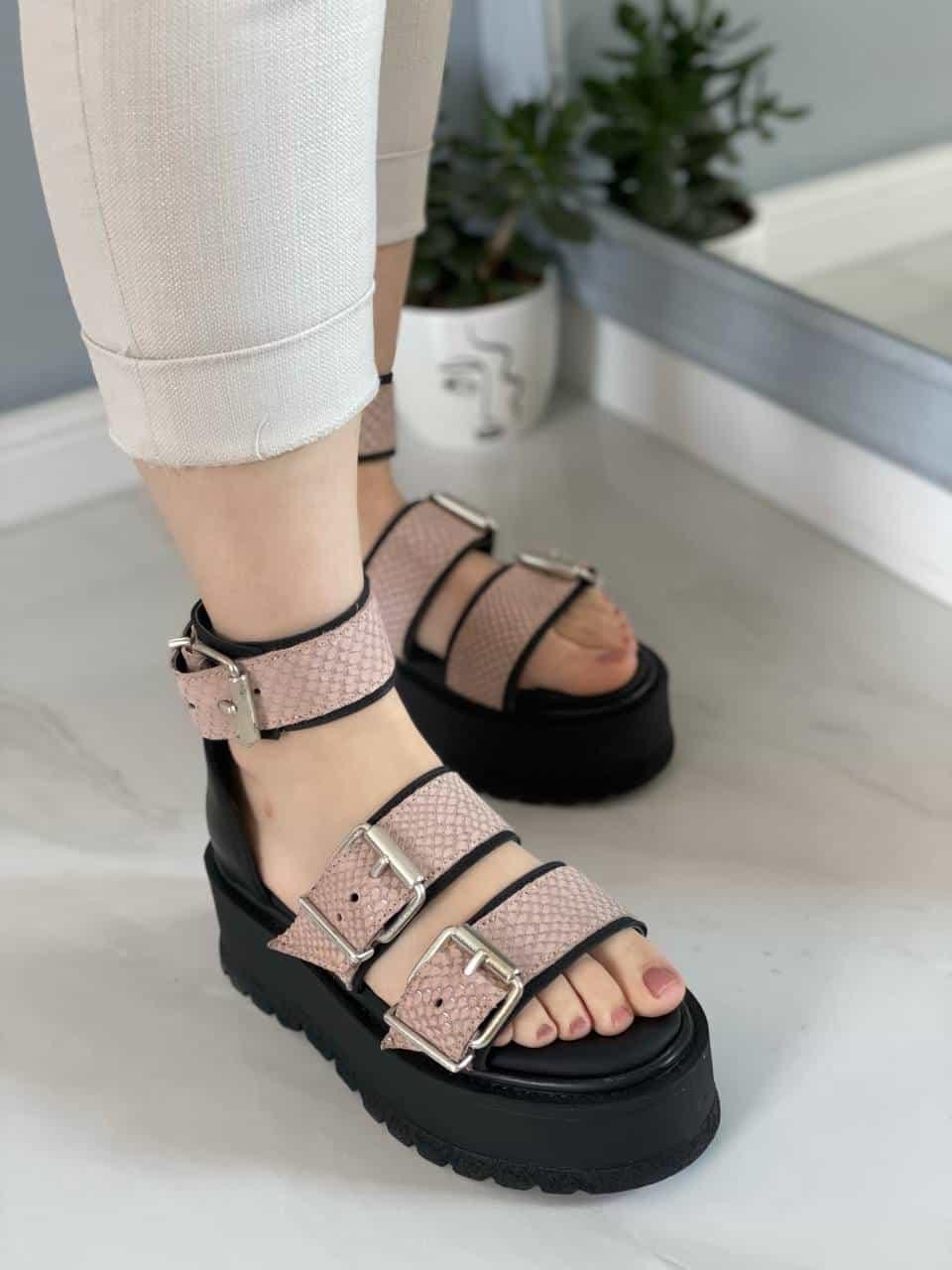 sandale-piele-naturala-genie-perlato-pink (6)