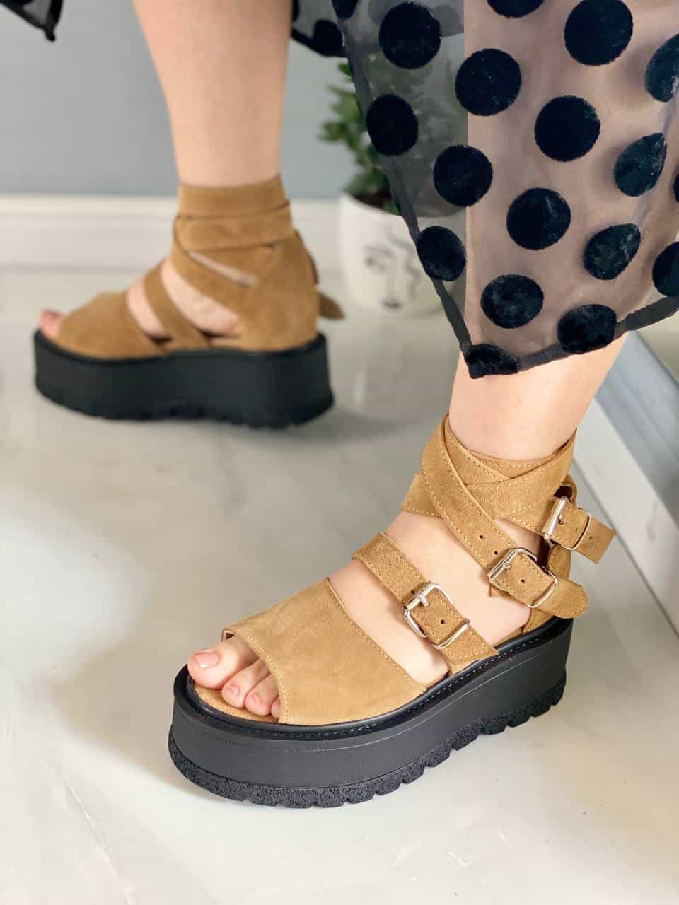 sandale-piele-naturala-ruela (2)