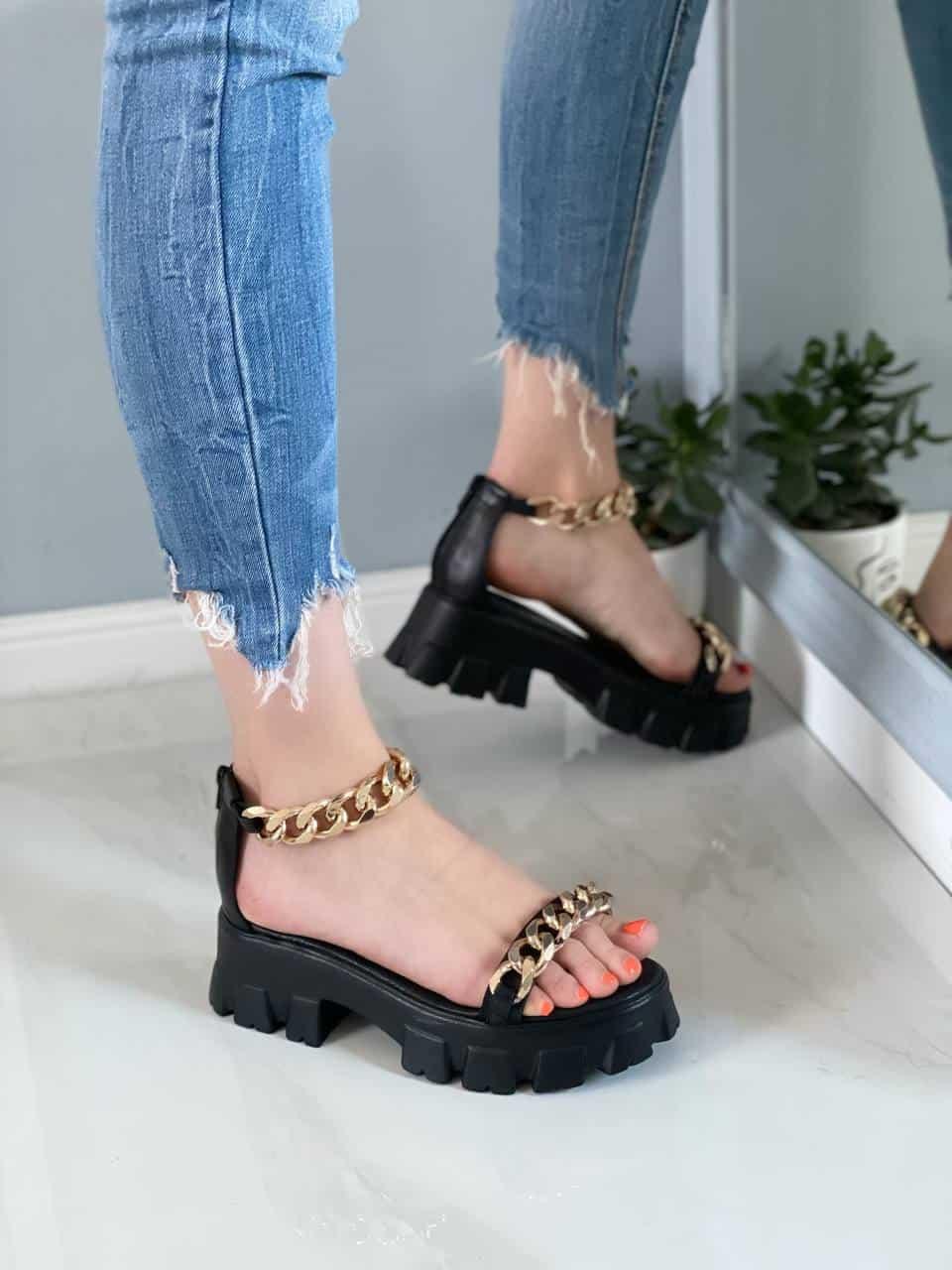 sandale-piele-naturala-yasmin (2)