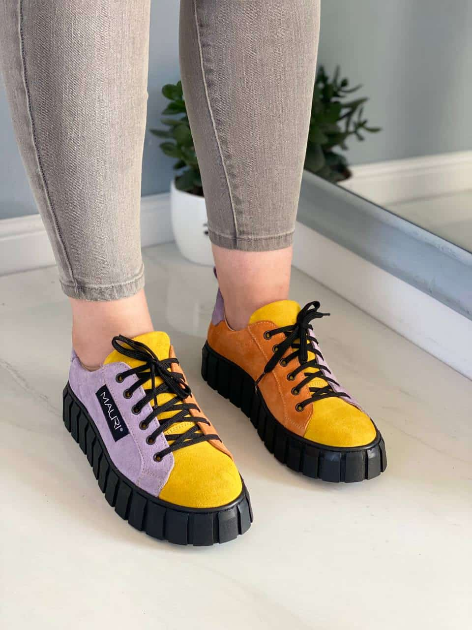 sneakers-piele-naturala-sydney-colorful (15)