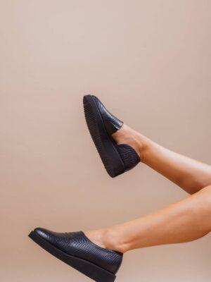 pantofi-din-piele-naturala-alessandra