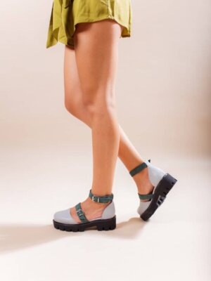 pantofi-din-piele-naturala-luiza-smoke-green