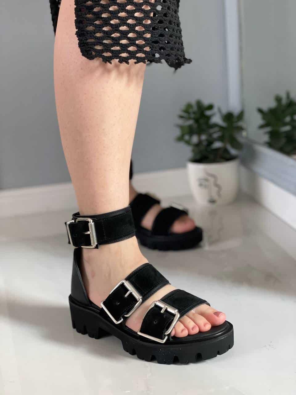 sandale-din-piele-naturala-amna-black (3)