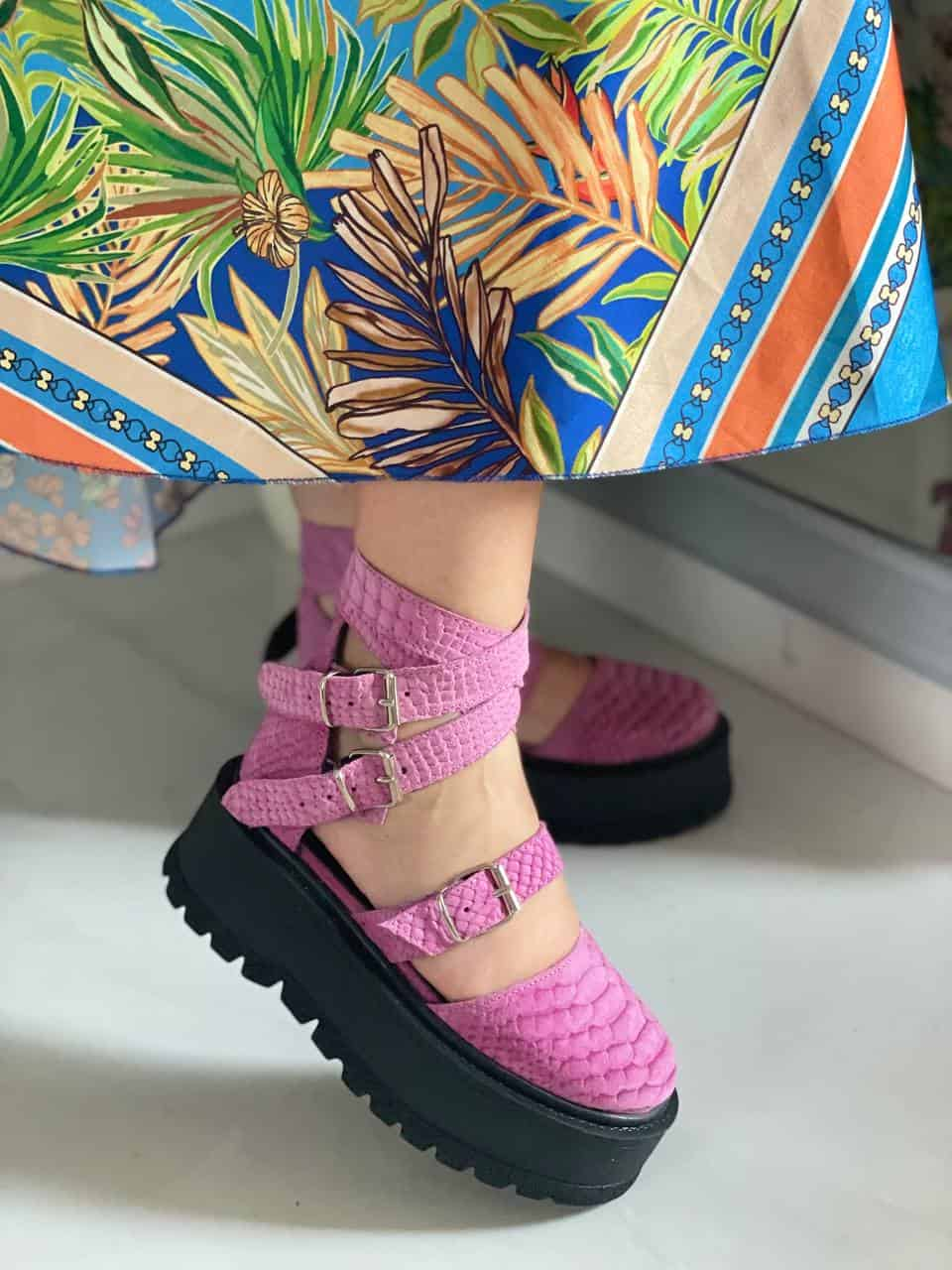 pantofi-din-piele-naturala-kayla-lavander-tropea (8)