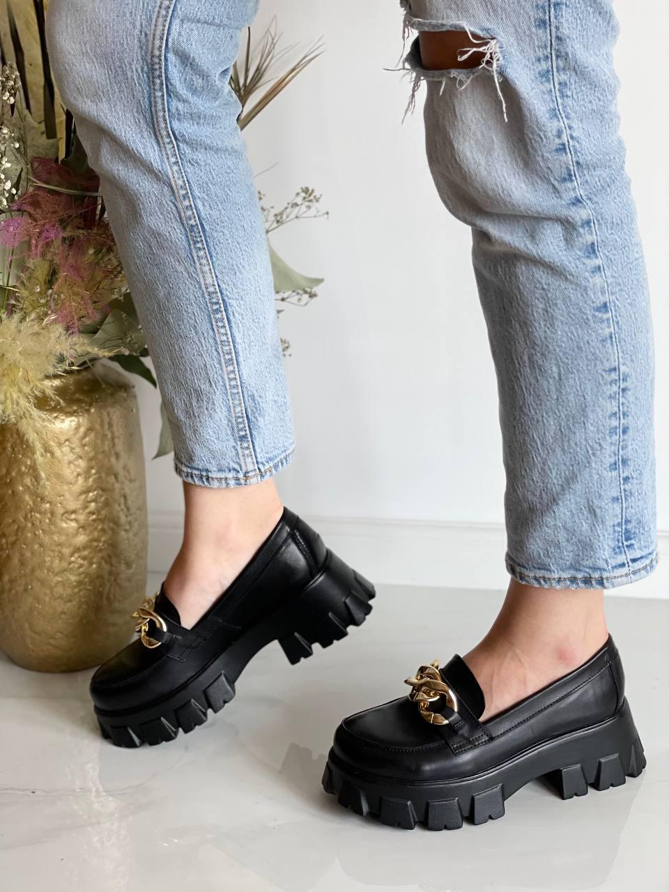 pantofi-din-piele-naturala-queen-black (5)