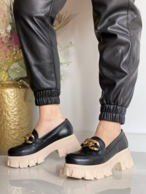 pantofi-din-piele-naturala-queen-small (7)
