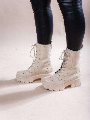 ghete-din-piele-naturala-vanilla-top-boots
